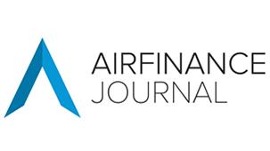 Rising Stars of Aviation 2015