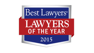 "Les Echos ""Best Lawyers"""