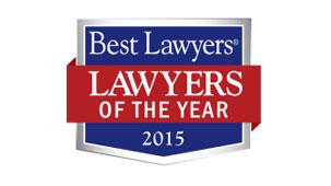 """Les Echos """"Best Lawyers"""""""