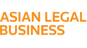 Asian Legal Business 40 under 40 2016
