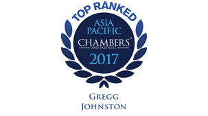Leading individual for Shipping International Finance - International Firms - Singapore