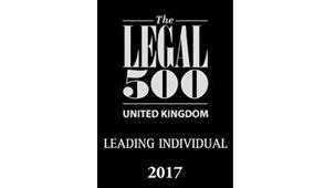 Financial services; fraud: civil; banking litigation; commercial litigation and mediators
