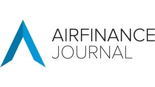 Rising Stars of Aviation Finance 2018