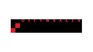 Citywealth Leaders List 2016-2018