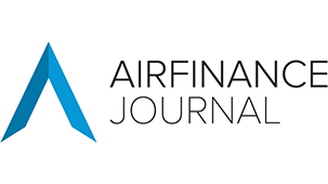 Airfinance Journal Rising Star 2019