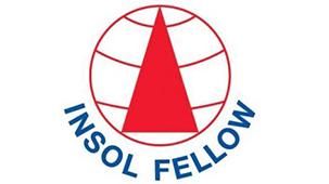 国际破产协会(INSOL)研究员