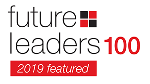 Citywealth's '2019 Future Leaders Top 100: Super Advisors' list