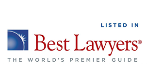 Best Lawyers - Structured Finance Law