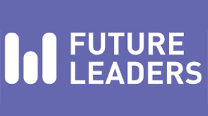 Who's Who Legal Arbitration –Global Future Leaders (Partners) and National Leader