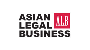 Young Lawyer of the Year, 2016, Finalist