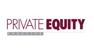 Private Equity Magazine