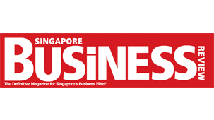 Singapore's 70 Most Influential Lawyers aged 40 and under