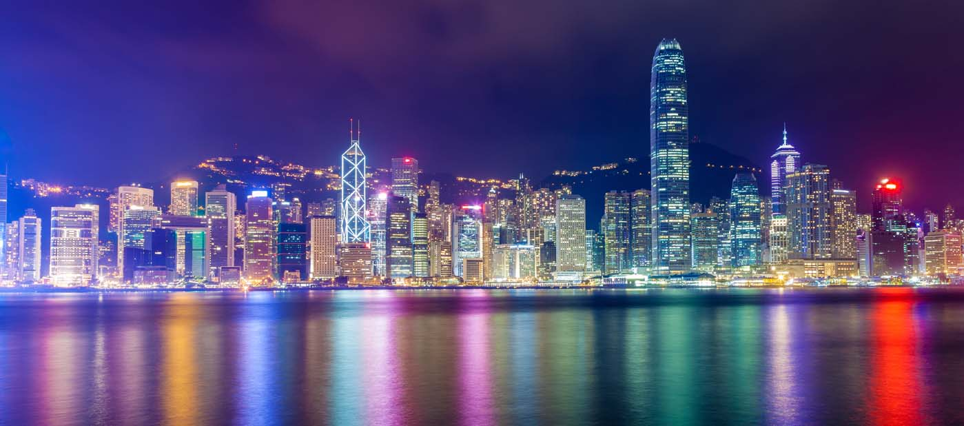 Locations_Asia_China_Hong_Kong_High