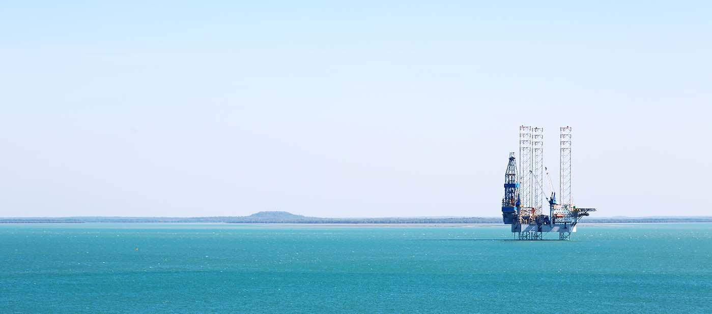 offshoreenergylawbanner