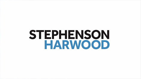 Stephenson Harwood: an award winning firm