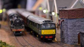 hornby_article_xl_29381118_CONCEP