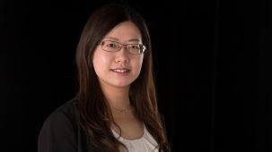 Yolanda Chung