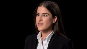 Jenny Anastasopoulou