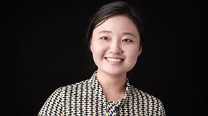 Yumi Bong
