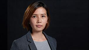 Clara Chai