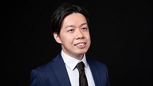 Cong Ning Chan