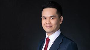 Elton Chan
