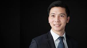 Wei Liang Chang