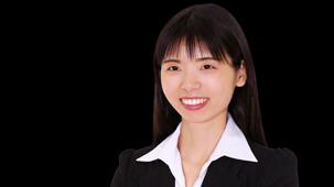 Celine Chen