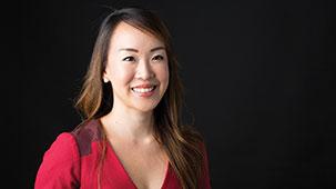 Katelyn Chia