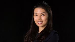 Lorraine Chiu