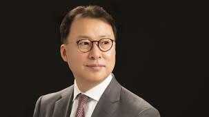 Hong Bin Choi
