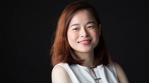 Denise Chong
