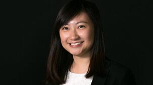 Eunis Chow