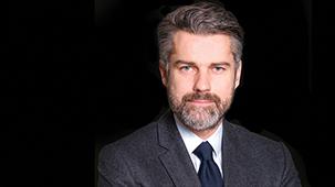 Olivier Couraud