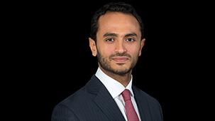 Ammar El Banna
