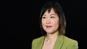Elena Tang