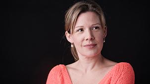 Celine Fontaine