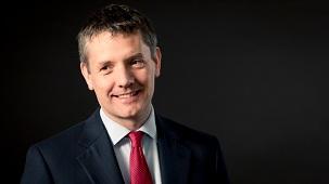 Sean Gibbons