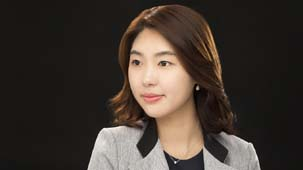 Yewon Han
