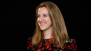 Katie Hewson