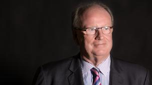 Peter Hodson