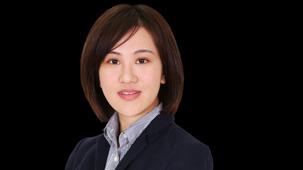Qin Hong
