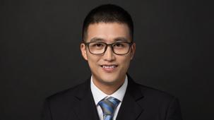Sizhe Huang