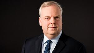 Ingolf Kaiser