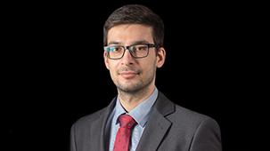 Georgios Kalpakidis
