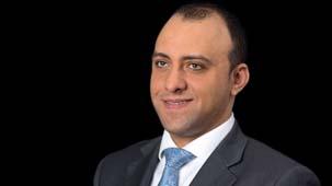 Omar Khattab