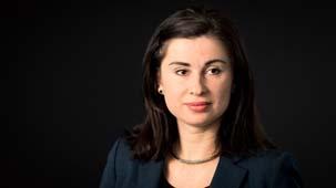 Anna Korneva