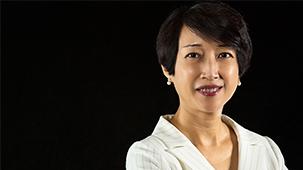 Helen Kwan