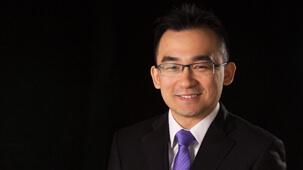 Conrad Lam