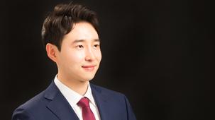 Daehee Lee